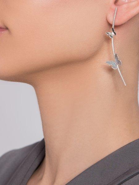 Allegretto Earrings