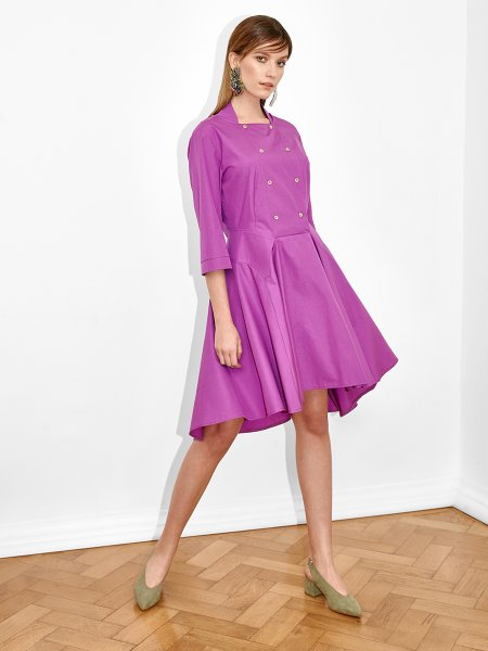 Ander Dress