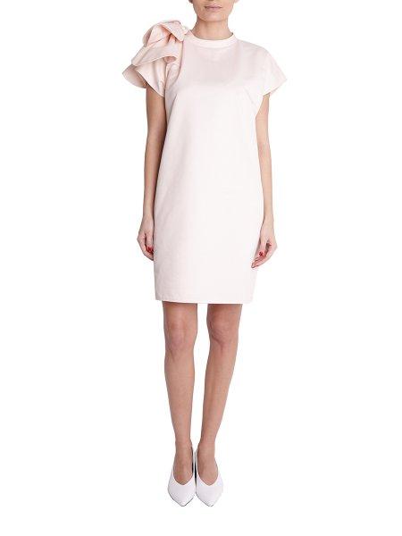 Ary Dress