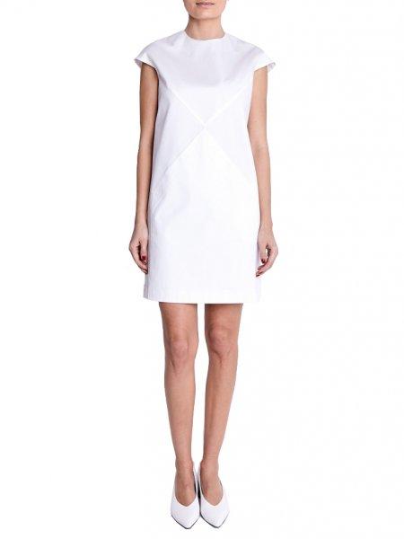 Atti Dress
