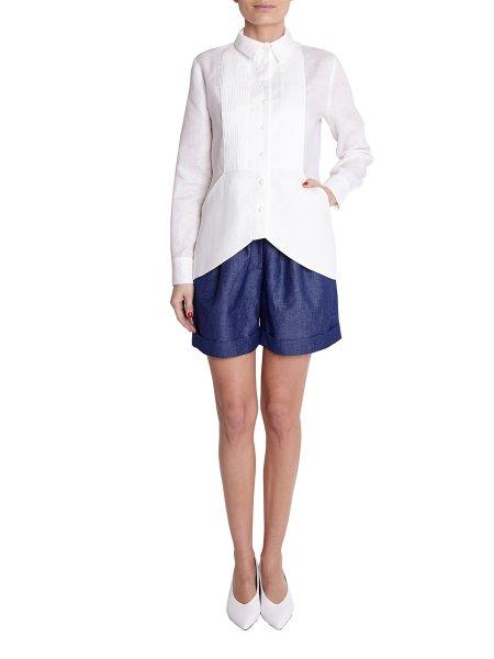 Azara Shirt
