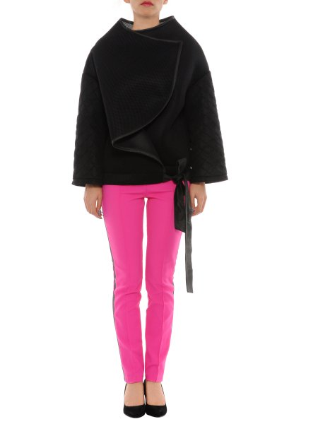 Barbie Doll Pants