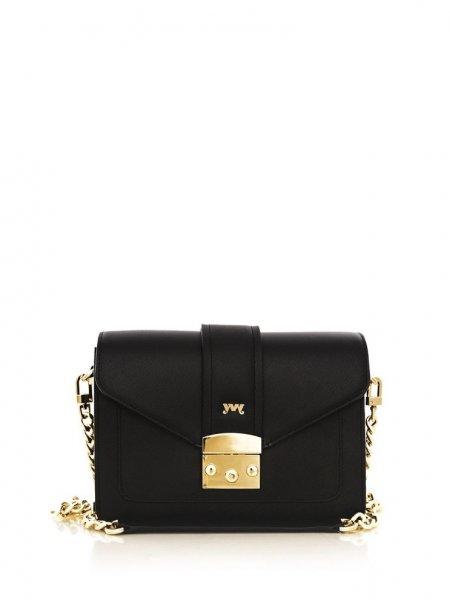 Celeste Black Bag