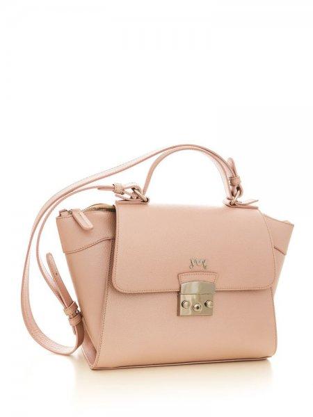 Cinderella Pearl Rose Bag