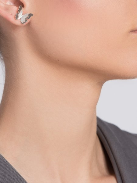 Earrings  Piccolino