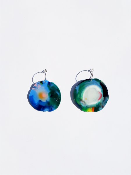 Emily Earrings