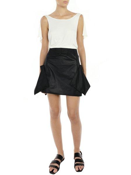 Enah Skirt