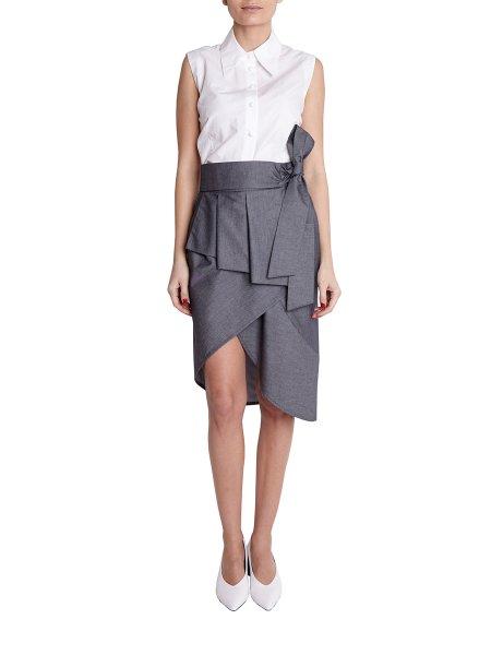 Enza Skirt