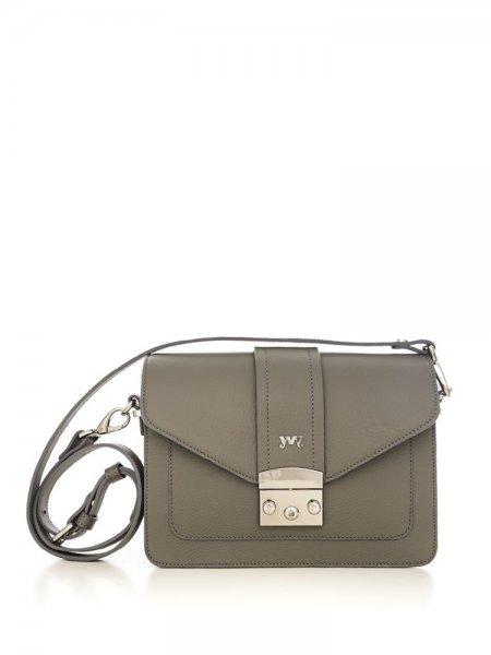 Grey Celeste Bag
