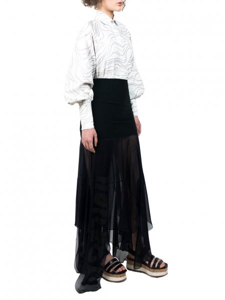 Iggy Skirt