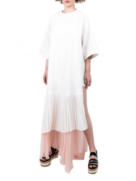 Irenne Dress