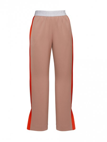Jane Austen Trousers