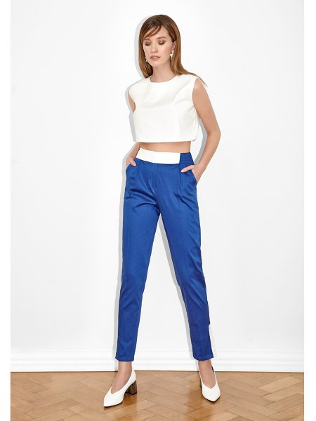 Josy Trousers