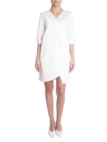 Kaila Dress
