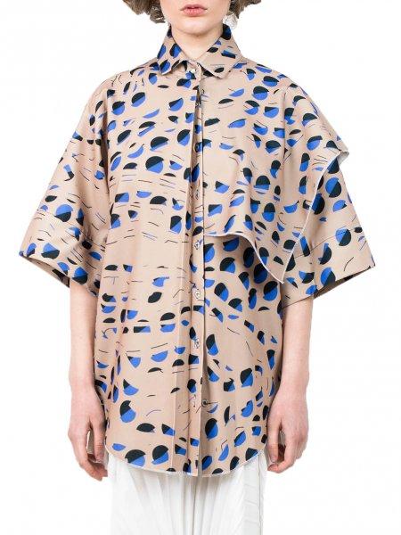 Kandinsky Shirt