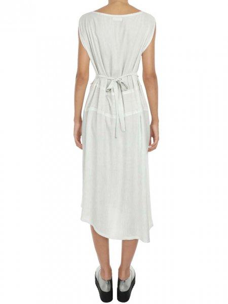 Kwa Dress