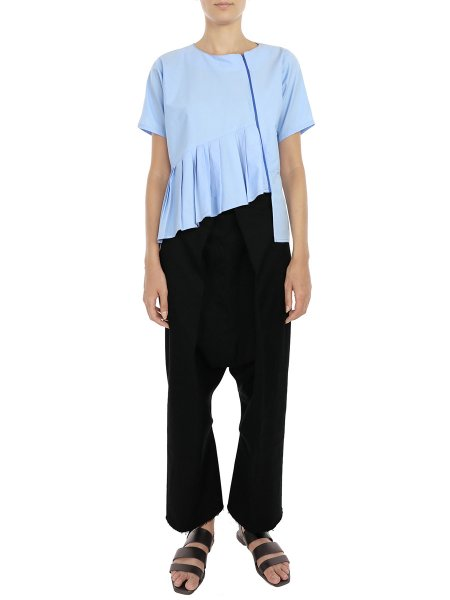 Kwa Shirt