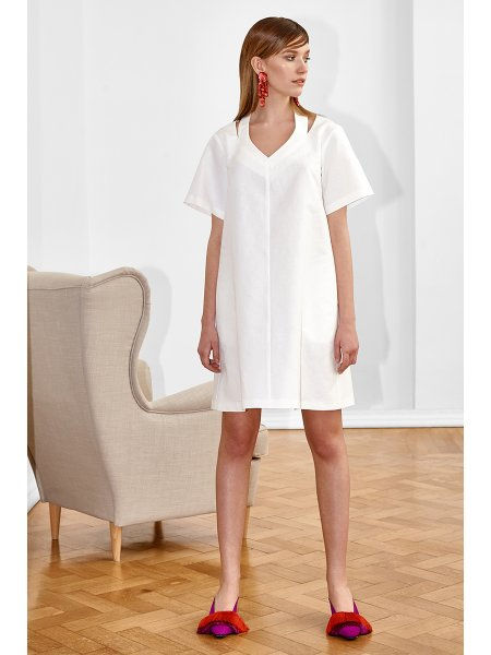 Ley Dress