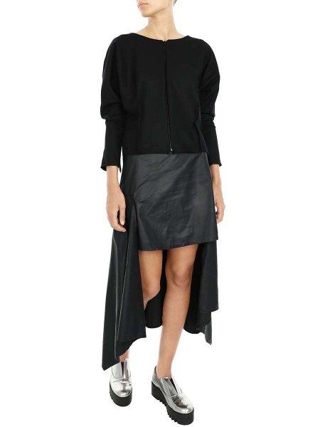 Mira Skirt