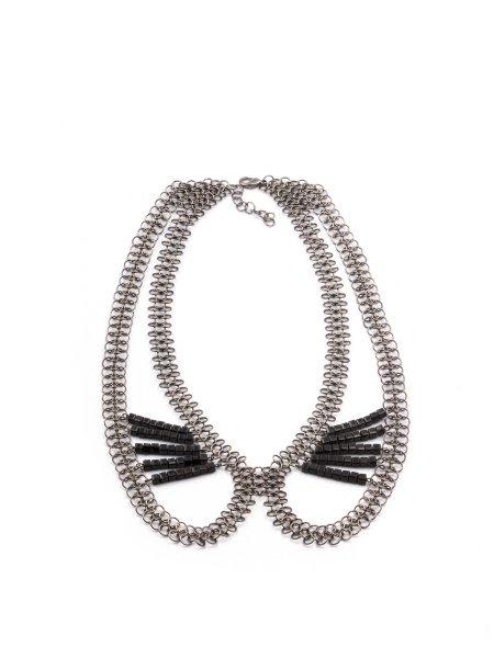 My Precious Collar Necklace