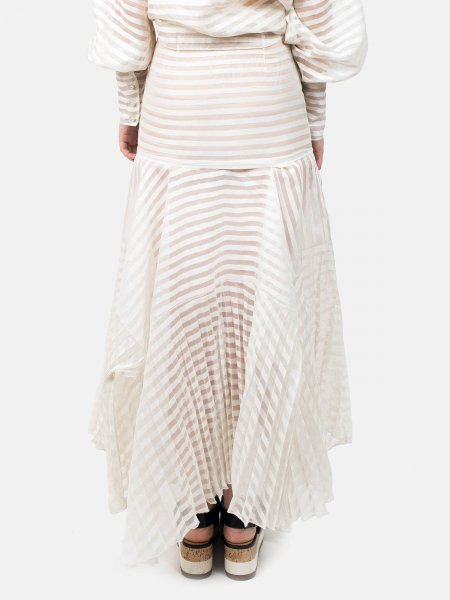 Pop Skirt