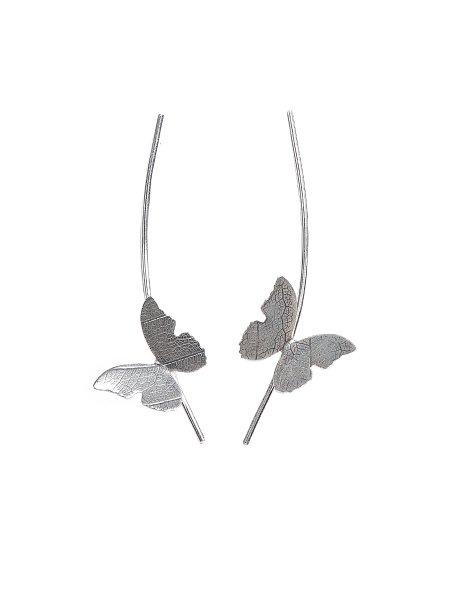 Presto Earrings
