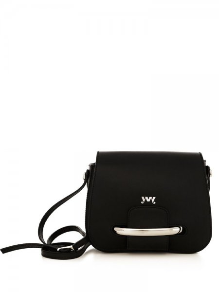 Simone Black Bag