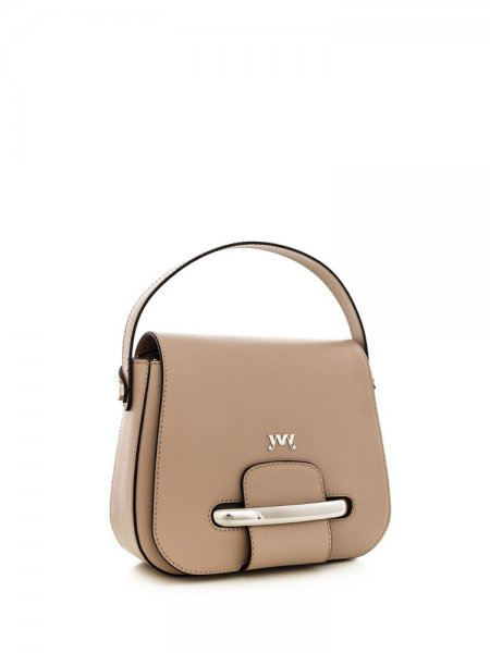 Simone Rose Bag