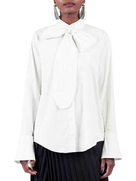 Snowdrop Shirt