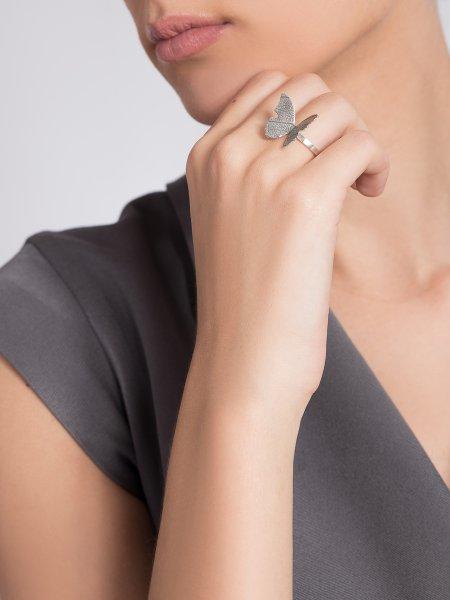 Solfege Ring