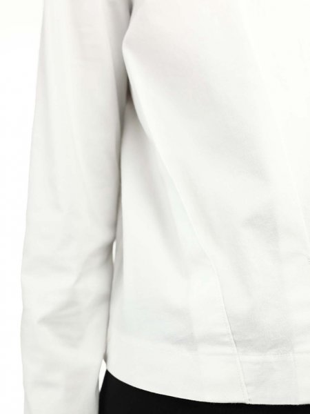 Viv Shirt